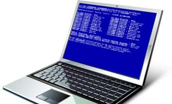 Сервисный Центр «Компьютерный Сервис АКБ»