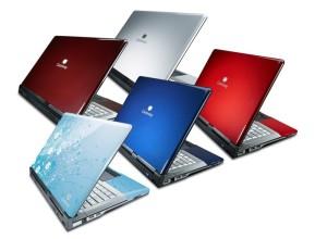 купить ноутбук в ростове на дону