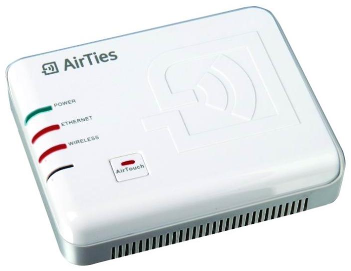 AirTies Air 4310