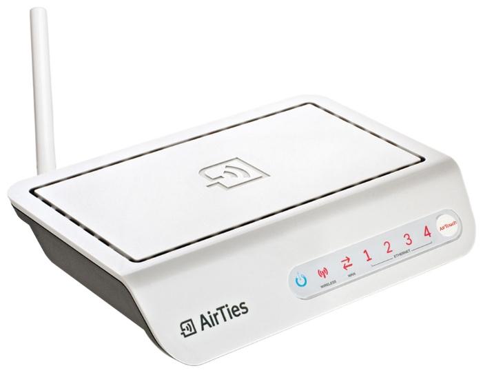 AirTies Air 4340